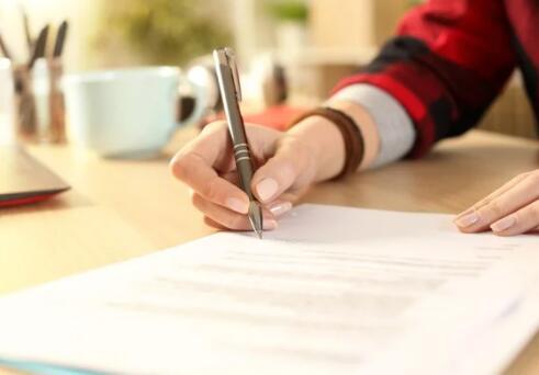 如果您负担不起抵押贷款的结算费用怎么办