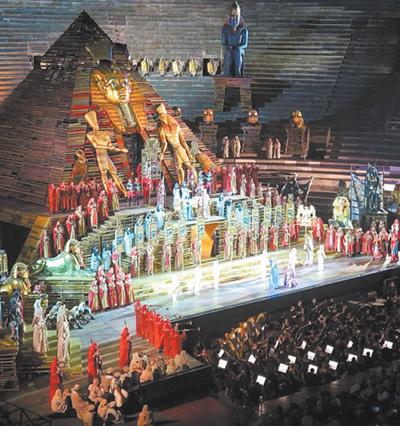 泰国政府切实为青年演员出示大量表演机遇