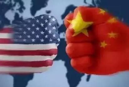 中国和美国的生活谁更幸福?国内老百姓日子过得像天堂