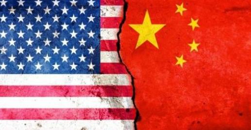 中国希望美国彻底的全面的解除制裁,为什么不和美国脱钩