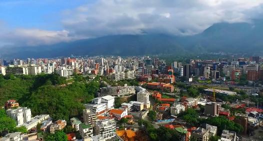 委内瑞拉出现了很严重的通货膨胀,为什么有通货膨胀产生