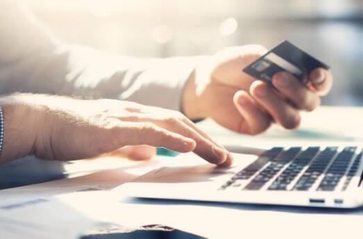关于使用余额转账信用卡你应该知道的8件事