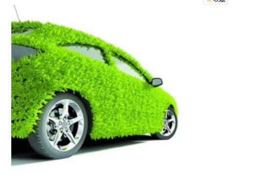 相信在不久的将来,新能源汽车将代替限制的燃油汽车