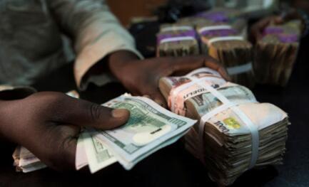 尼日利亚支付公司关注独角兽地位