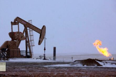 世界顶级石油贸易商维托尔入股俄罗斯北极项目