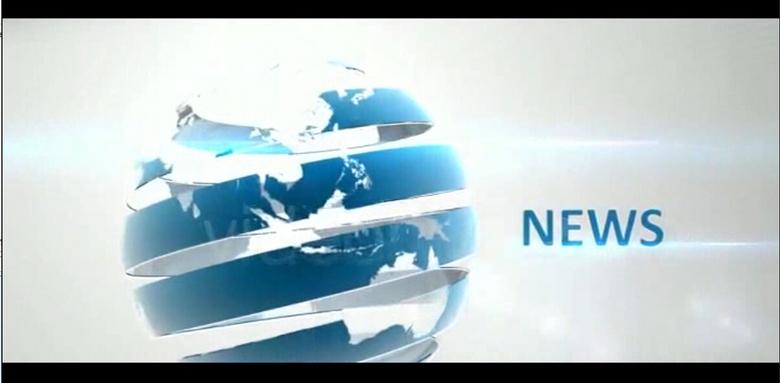 如果要出国留学可以观看相关国家的新闻选择学校