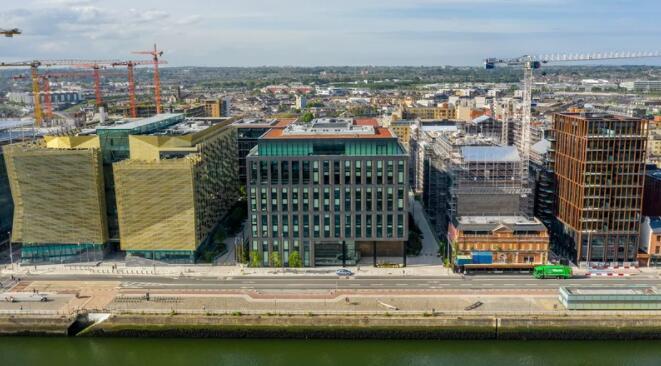 NTMA拍卖发行了7.5亿欧元的短期国库券