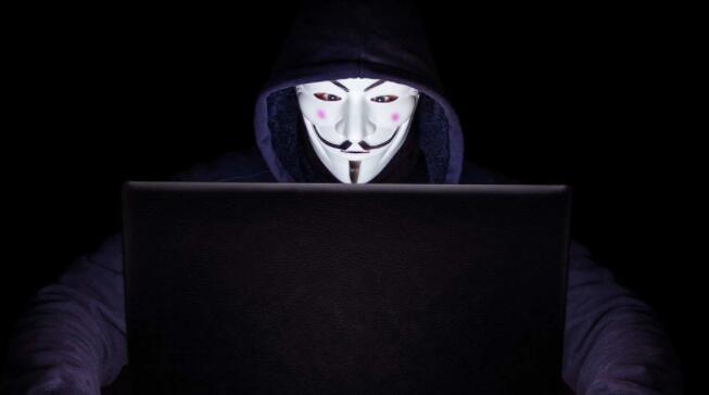 超过170万个帐户在日本领先的约会应用程序漏洞中暴露