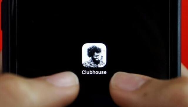 安卓版Clubhouse一周内用户超过100万