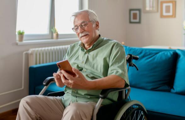 这是退休前人员最关心的退休问题