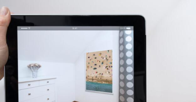 Shopify正在扩展其增强现实生态系统