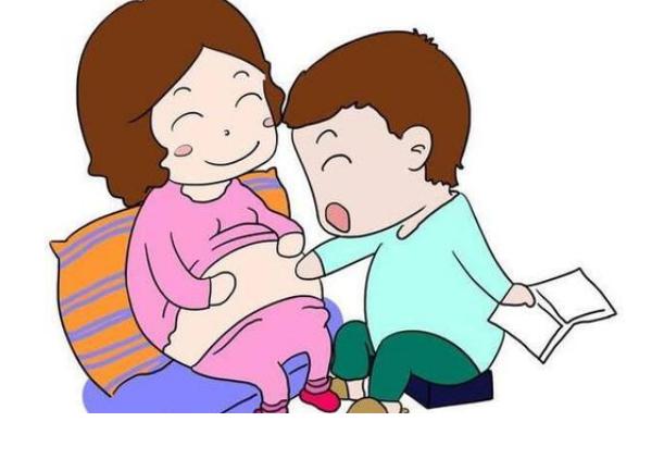 怀孕期间如果不懂忌口的话,很有可能对胎儿的影响是很大的